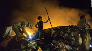 120423052131-cambodia-landfill-horizontal-large-gallery